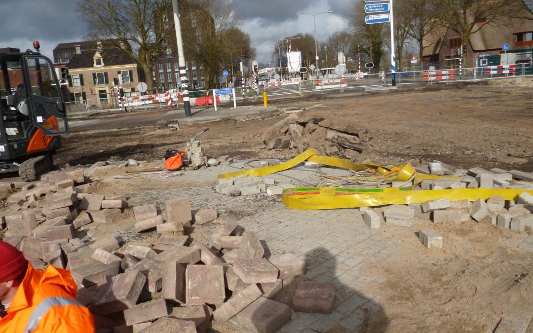 Zwolle Pannekoekendijk